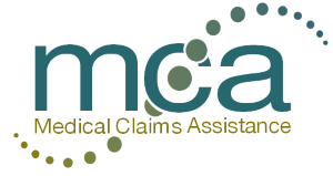 EMS Billing – Medical Claims Assistance